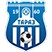 FK Taraz Karatau Stats