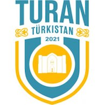 FK Yassy Turkistan