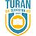 FK Yassy Turkistan Stats