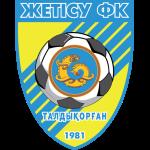 FK Zhetysu Taldykorgan II