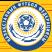 Kazakhstan Under 19 logo