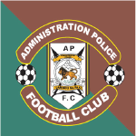 Administration Police FC