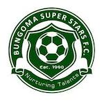 Bungoma Superstars FC