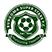 Bungoma Superstars FC Stats