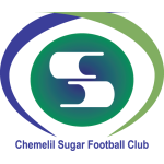 Chemelil Sugar FC - Premier League Stats