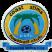 Coast Stima FC Stats