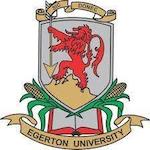 Egerton University FC
