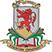 Egerton University FC Stats