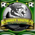 Eldoret Youth FC