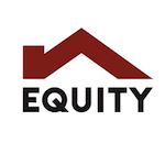 Equity Bank FC