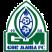 Gor Mahia FC データ