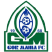 Gor Mahia FC Stats