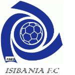Isibania FC