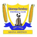 Kakamega Homeboyz FC