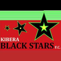 Kibera Black Stars FC
