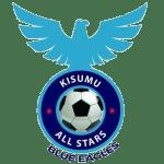 Kisumu Hot Stars