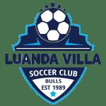 Luanda Villa SC