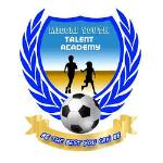 Migori Youth FC