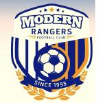 Modern Coast Rangers FC