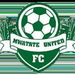 Mwatate United FC