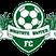 Mwatate United FC Stats