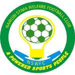 Nairobi Stima FC