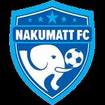 Nakumatt Logo