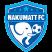 Nakumatt FC logo