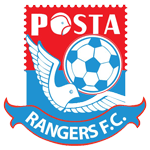 Posta Rangers FC