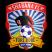 Shabana FC Stats
