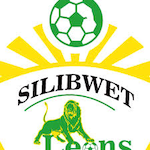 Silibwet FC