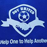 Soy United FC
