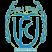 Thika United Stats