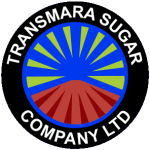 TransMara Sugar FC