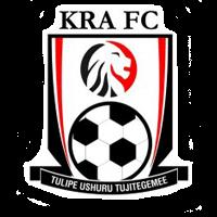 Ushuru Football Club