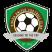 Vihiga Bullets FC Stats