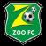 Zoo Kericho FC Stats