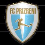 FC Prizreni