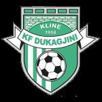 KF Dukagjini Klina