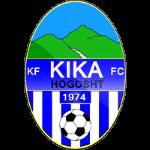KF Kika