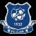 KF Llapi Podujevë logo