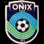 KF Onix Banjë