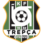 KF Trepça Mitrovicë