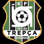 KF Trepça