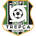 KF Trepça'89 Mitrovicë Logo