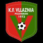 KF Vllaznia Pozheran