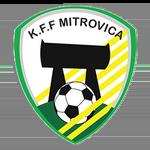 KFF Mitrovica Women