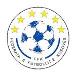 Kosovo Women