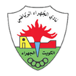 Al Jahra SC Badge