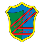 Al Salmiyah SC Badge